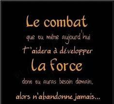 Proverbe et citation sur la vie - Accueil | Facebook