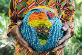 Que vaut l'Afrique dans le système commercial international?
