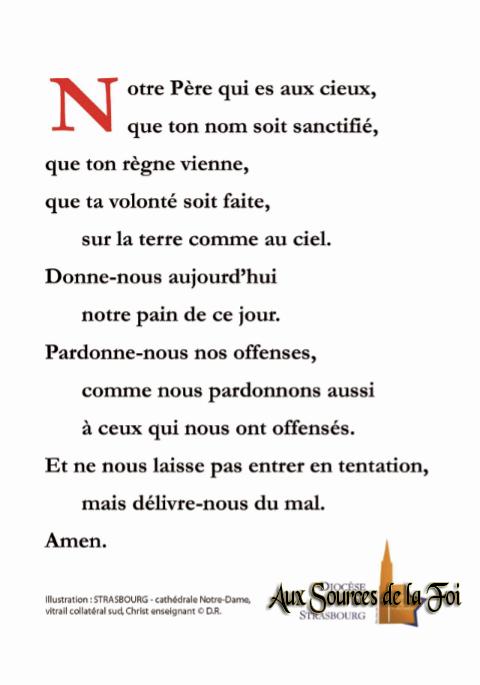 Ma Lumière et mon Salut, c'est le Seigneur. Alléluia ! Alléluia.