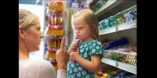 Découvrez 5 raisons pour lesquelles les enfants n'écoutent pas leurs parents