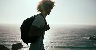 Vous avez moins de 35 ans? C'est le moment de partir en Australie pour une  expérience de travail hors du commun - Vonjour